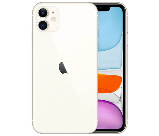 iphone-11-colors-2