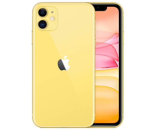 iphone-11-colors-5