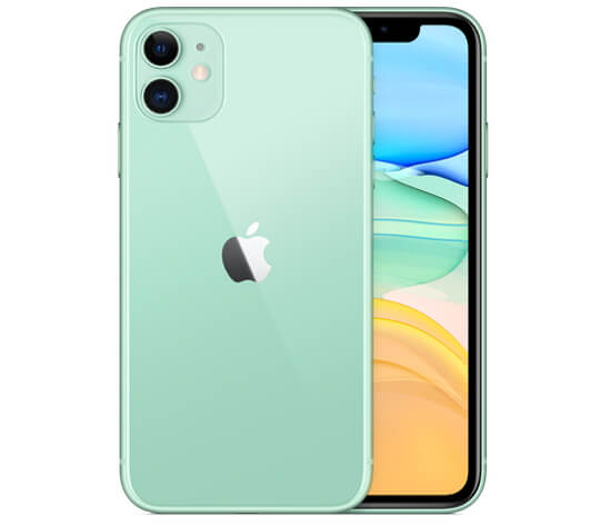 iphone-11-colors-6