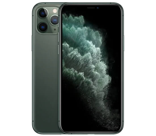 iphone-11-colors-8
