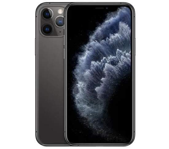 iphone-11-colors-9