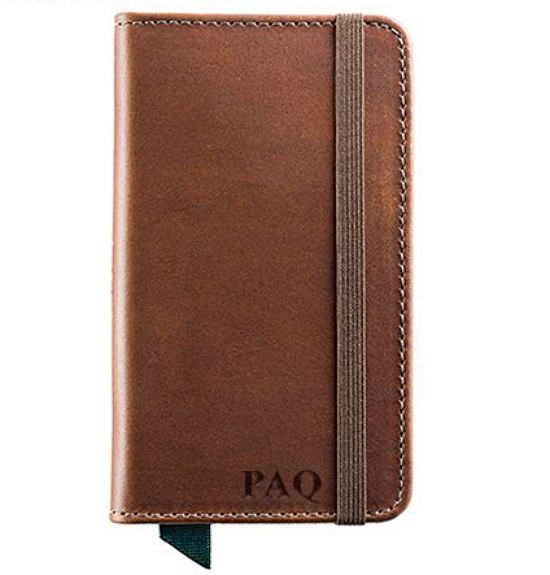 iPhone 11 Leather Wallet Case 3