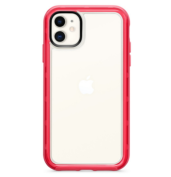 iPhone 11 Official Cases 1