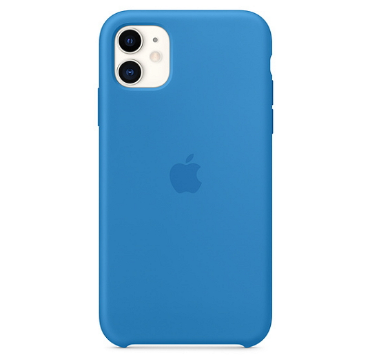 iPhone 11 Official Cases 2