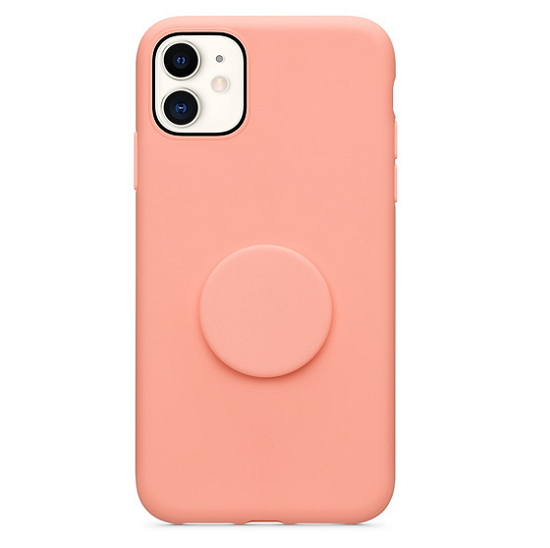 iPhone 11 Official Cases 3