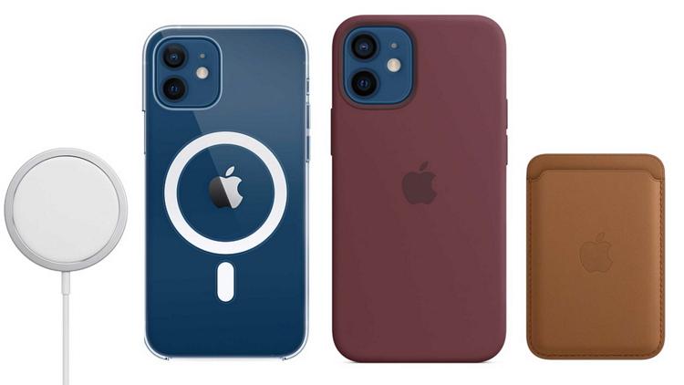 iphone-12-megasafe-wireless-charging