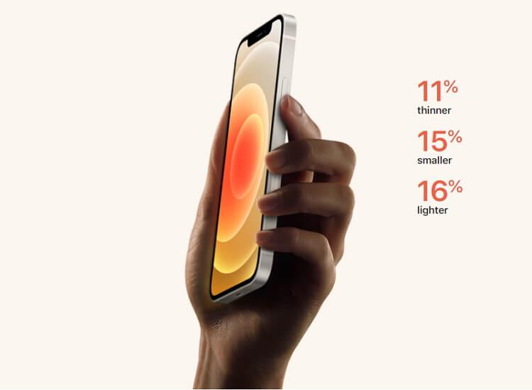iphone-12-mini-design