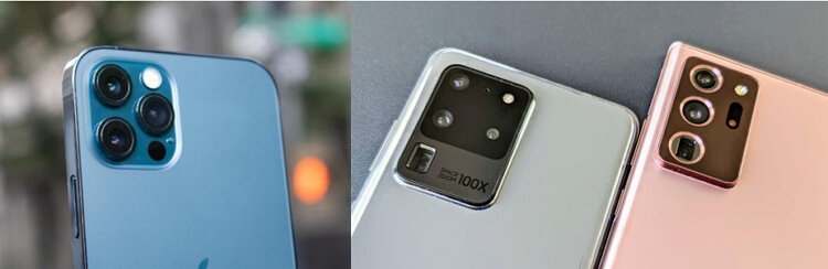 iphone-12-pro-max-samsung-s20-ultra-note-20-ultra-camera
