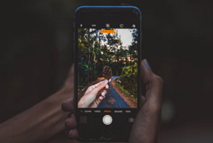 10 Best Photo Apps for iPhone Users