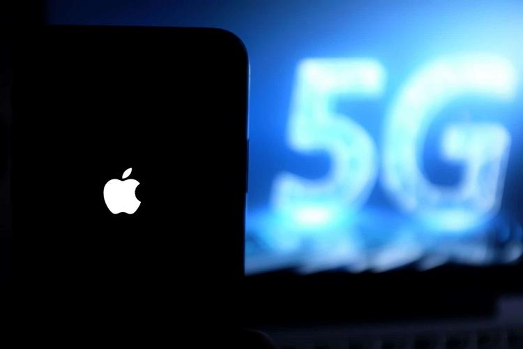 iphone-se-2020-5g
