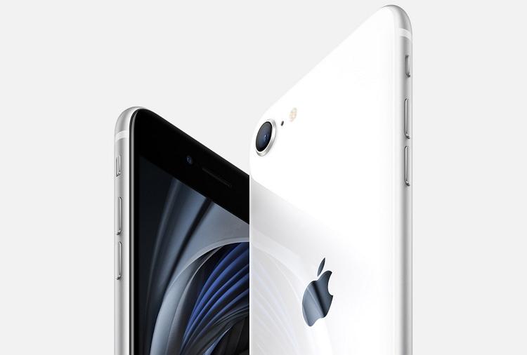 iphone-se-2020-camera