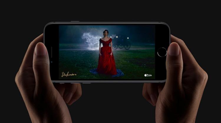 iphone-se-2020-display