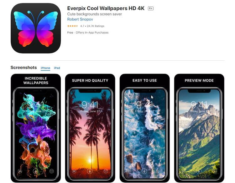 iphone-wallpaper-everpix-wallpapers-4