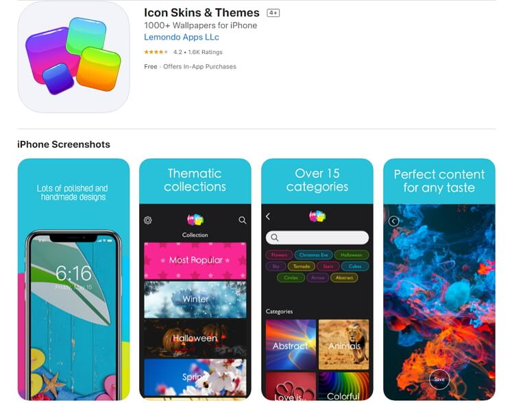 iphone-wallpaper-skin-themes-7