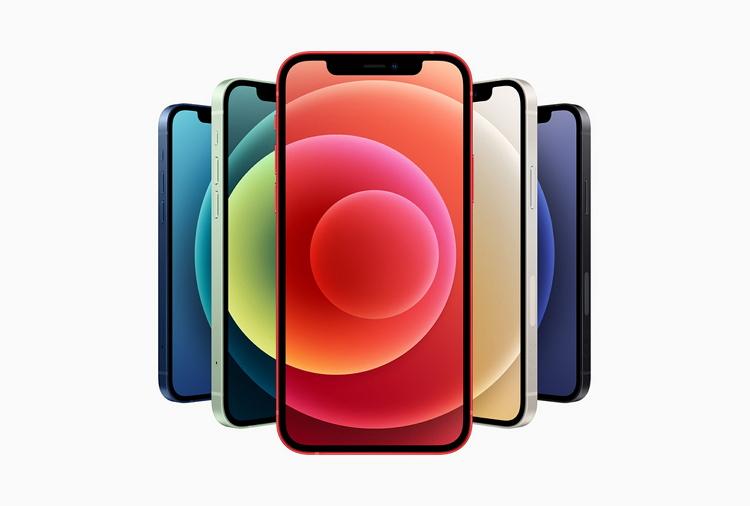 iphone12-pixel5-color-design