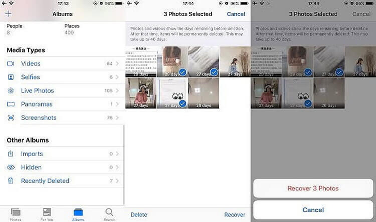 recover-photos-from-iphone-recently-deleted-album-.v1