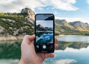 Tips to recover deleted photos on iPhone