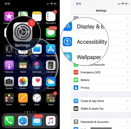 take-screenshot-on-iphone-using-assistive-touch-1
