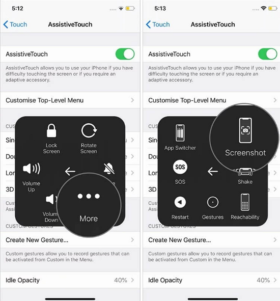 take-screenshot-on-iphone-using-assistive-touch-4