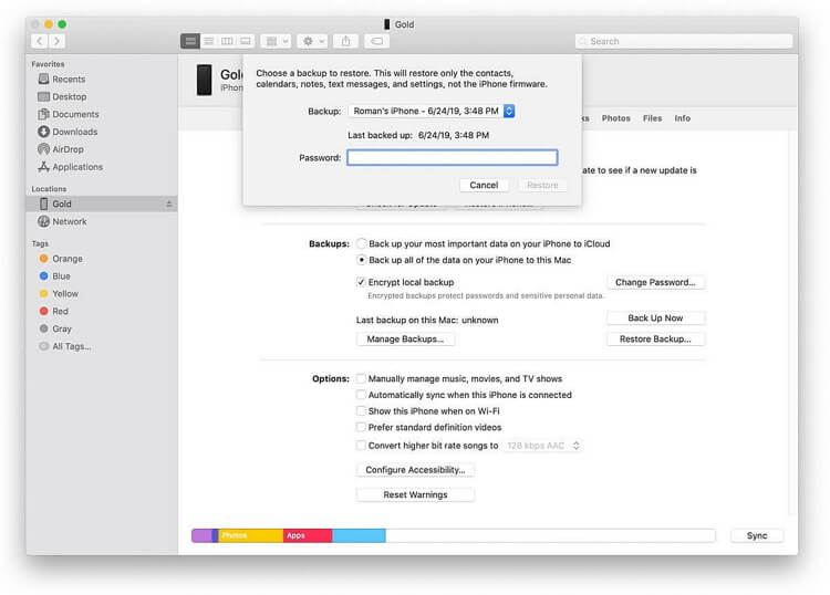 use-mac-to-restore-photos-from-backup.v1