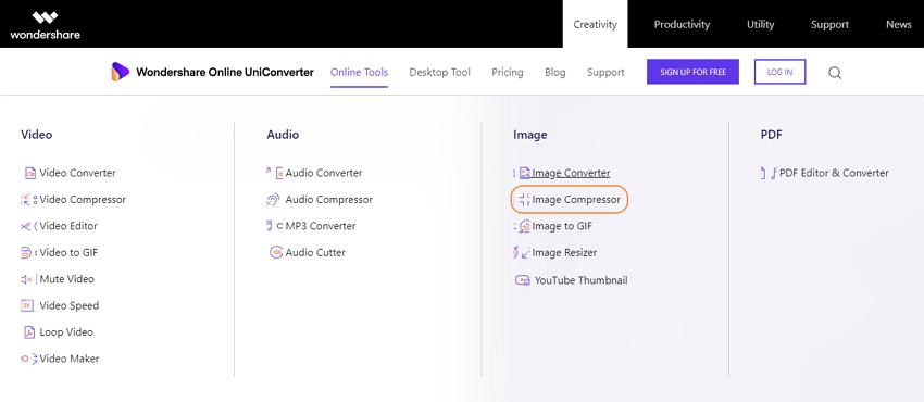 wondershare-online-uniconverter-image-compressor-1