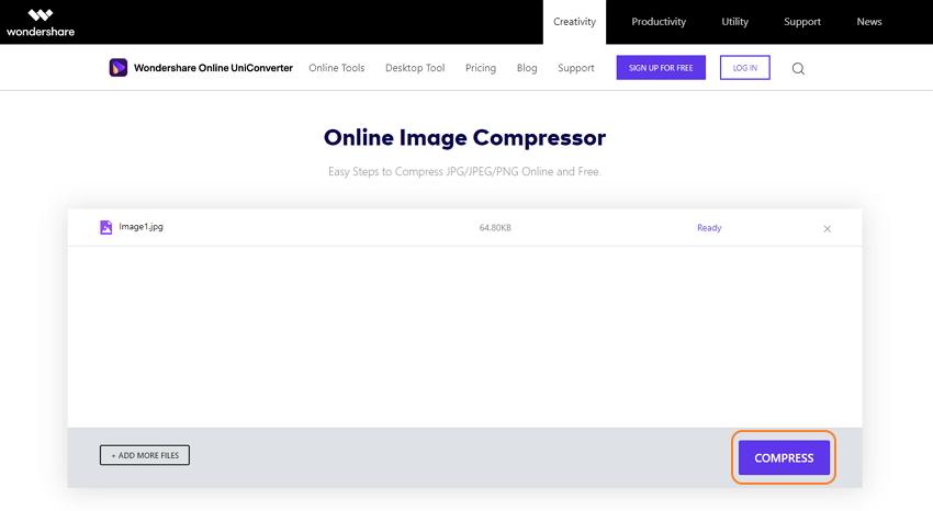 wondershare-online-uniconverter-image-compressor-3