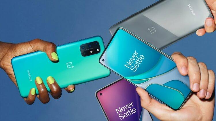 one-plus-8t-design-color