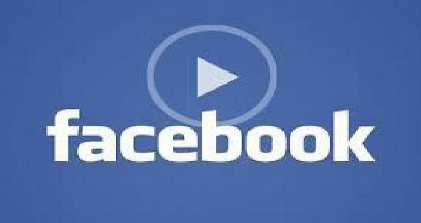 how to stop videos from automatically playing on facebook iphone
