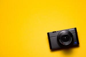 Best 10 Mirrorless Camera of 2020