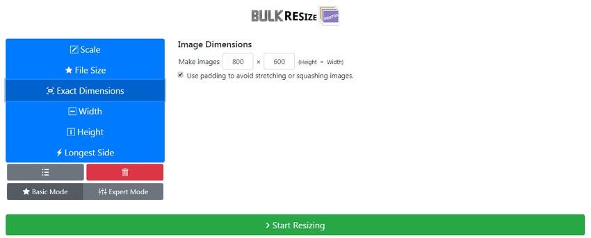 online image resizer - 11