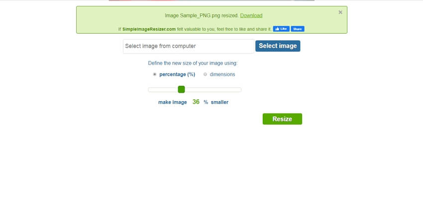 online image resizer - 8