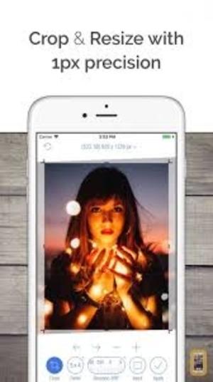 photo resizer app - 11