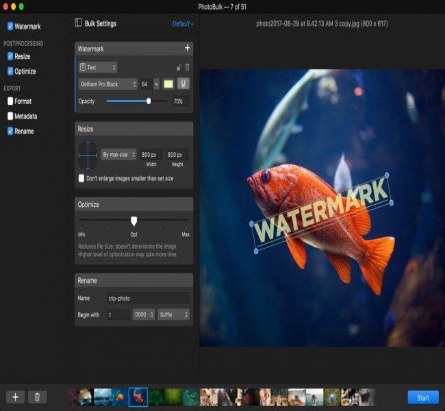 photo resizer app - 4