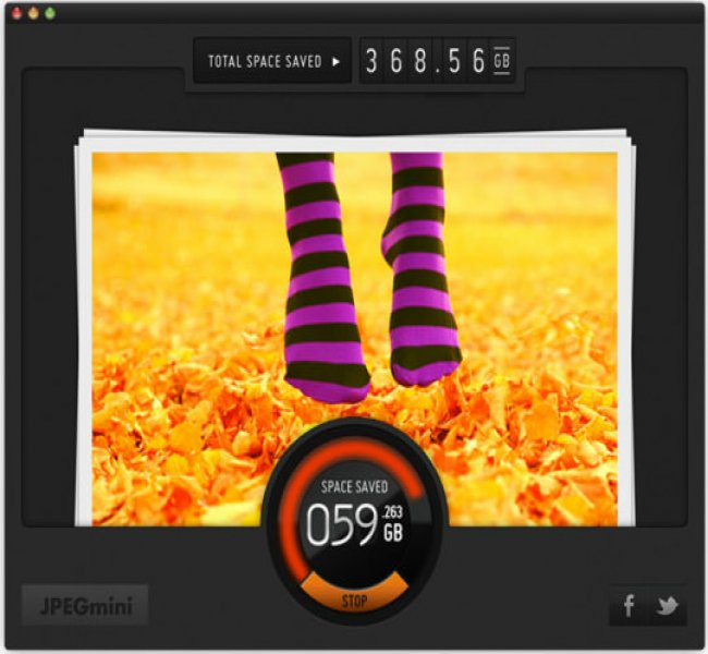 photo resizer app - 5