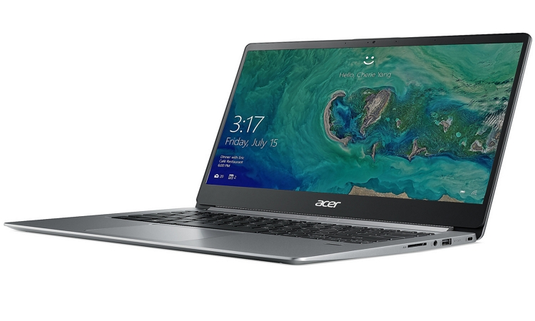 good cheap laptops for students