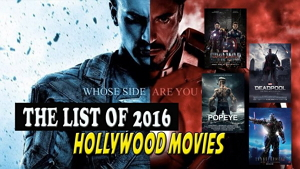 Recommended Best Films
