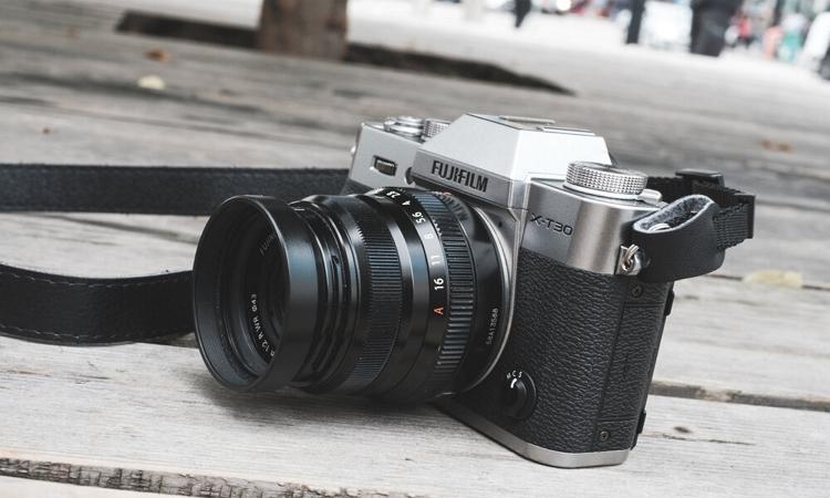 good mirrorless camera