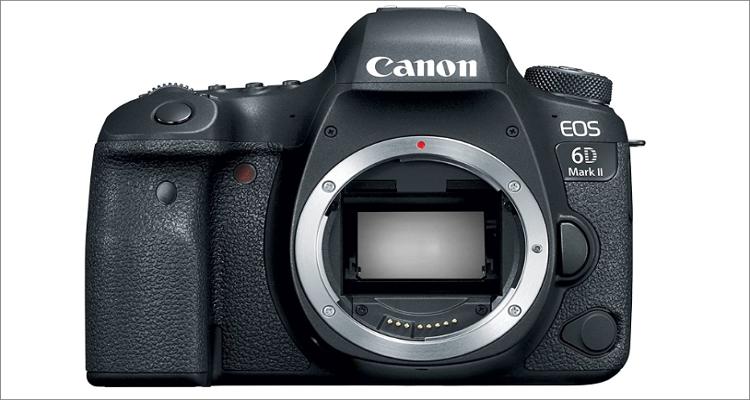 canon-6d-mark-ii