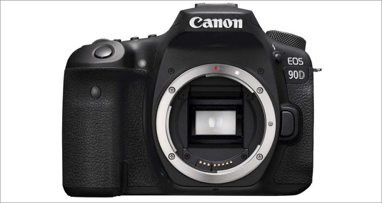 canon-eOs-90d