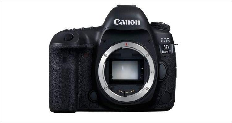 canon-eos-5d-mark-iv