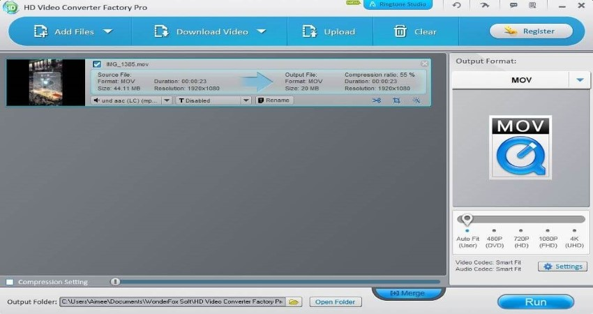 mp4 converter downloader
