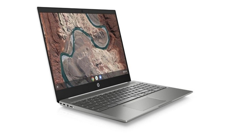 touch screen laptop for students