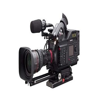 good 8K camera