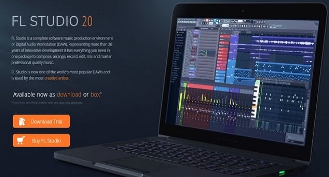 best beat making software for beginners