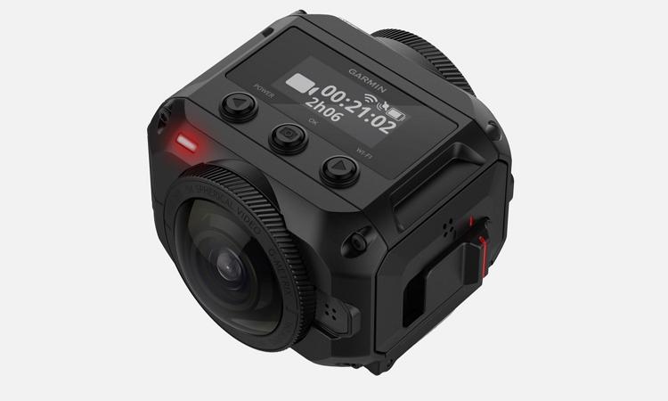 good 360 Cameras