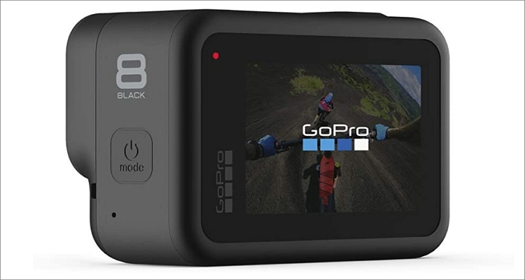 gopro-hero8-black