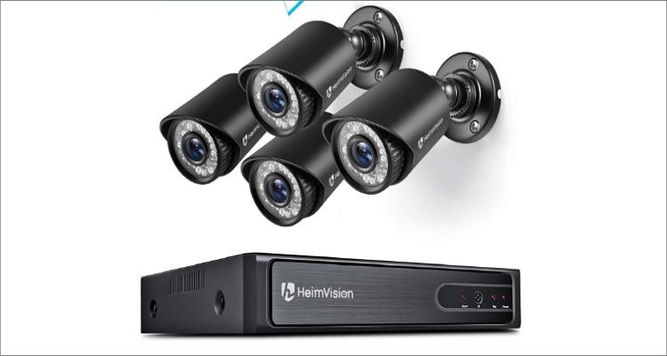 heimvision-hm245