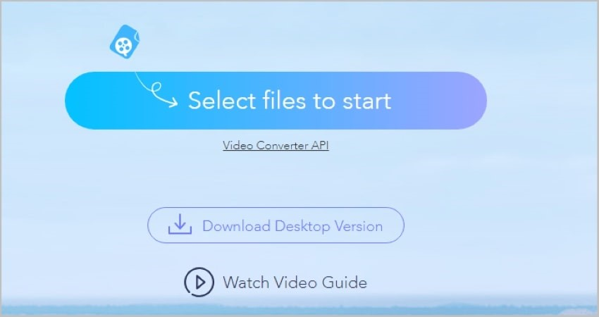 avi to mp4 converter