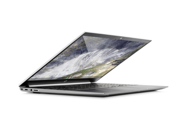best touch screen laptop