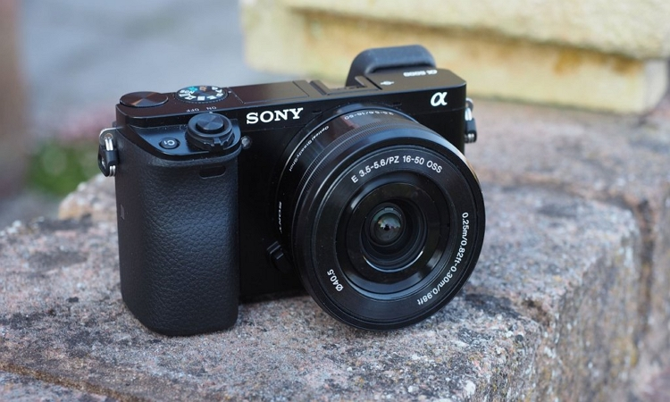 excellent dslr for beginners